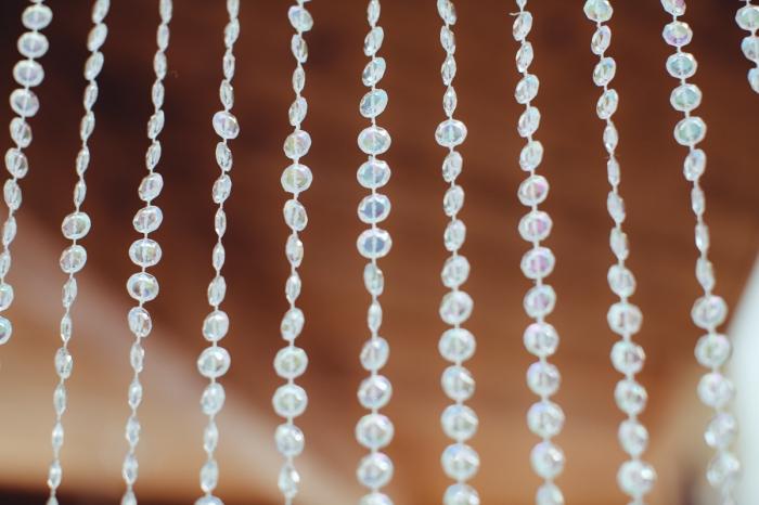 gs_diamond_017-2405266382-O